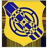 emblem USAAF 15FG