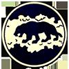 emblem USAAF 46th FS