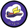 USAAF 23rd Fighter Group 16th Fighter Squadron