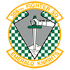 USAAF 31st Fighter Group 308th Fighter Squadron