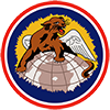 USAAF 317th Fighter Squadron