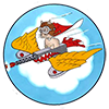 USAAF 325th Fighter Group USAAF 318th Fighter Squadron