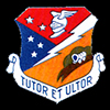 49th Fighter Group 7th Fighter Squadron 8th Fighter Squadron 9th Fighter Squadron