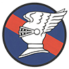 USAAF 9th Fighter Squadron