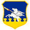 51st Fighter Group - 16th FS 25th FS 26th FS
