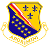 82nd Pursuit Group - 82d Fighter Group