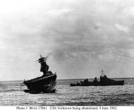 Asisbiz USS Yorktown 01