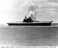 Asisbiz USS Yorktown 02