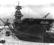 Asisbiz USS Yorktown 03