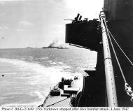 Asisbiz USS Yorktown 06