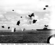 Asisbiz USS Yorktown 13