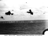 Asisbiz USS Yorktown 14