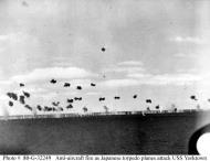 Asisbiz USS Yorktown 16