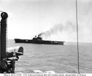Asisbiz USS Yorktown 17