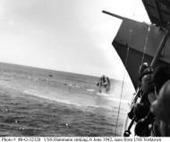 Asisbiz USS Yorktown 20