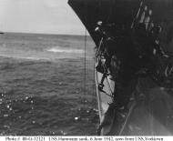Asisbiz USS Yorktown 21