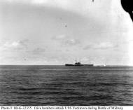 Asisbiz USS Yorktown 22