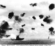Asisbiz USS Yorktown 23