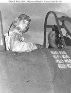Asisbiz USN Pilot Donald Runyon 01