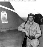 Asisbiz USN Pilot Donald Runyon 02