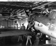 Asisbiz USS Enterprise Hangar 1941 01
