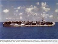 Asisbiz CVE 29 USS Santee 1943 01