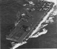 Asisbiz CVE 61 USS Manila Bay 01