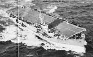 Asisbiz CVE 61 USS Manila Bay 02