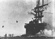 Asisbiz CVE 61 USS Manila Bay 05