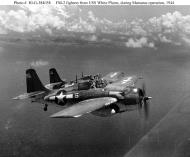 Asisbiz Grumman FM2 Wildcat VC 4 5 USS White Plains 1944